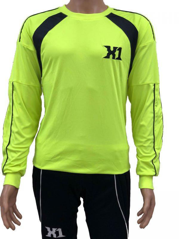 X1 Gloves producto de calidad | Indumentaria deportiva