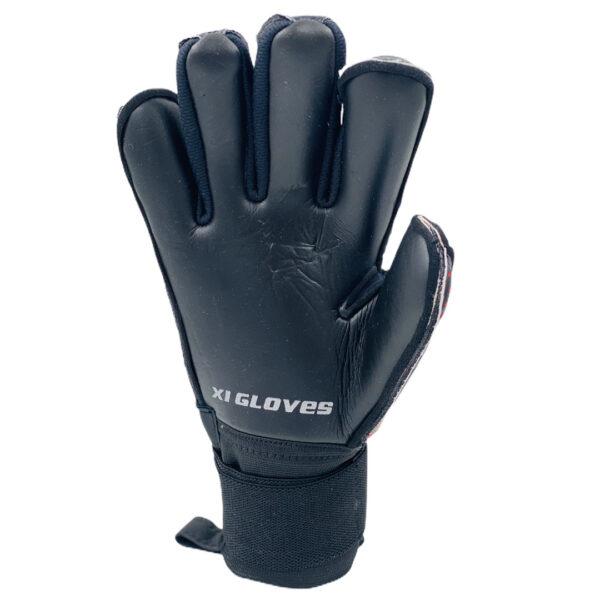 Guantes-Kids-Mupun-Negro-y-rojo-Producto-X1-Gloves-5
