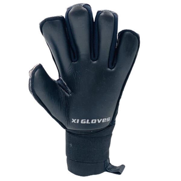 Guantes-Kids-Mupun-Negro-y-rojo-Producto-X1-Gloves-6