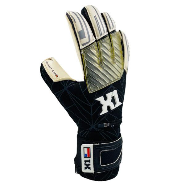 Guante adulto Lalén X1 Gloves